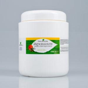 Anticellulite1000