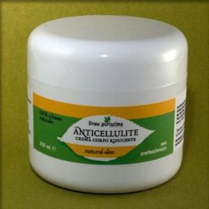 anticellulite_natural_slim