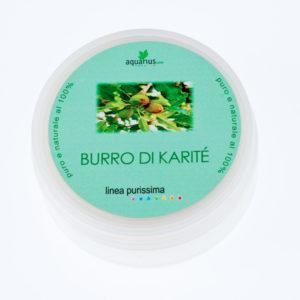 burro_karitè_purissima