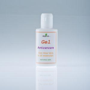 gel-antizanzare