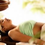 Medicina Ayurvedica: equilibrio e armonia con l'Ayurveda