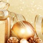 Offerte regali natale 2013: il tuo shopping di Natale online