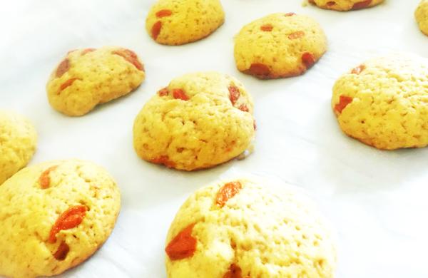 biscotti_bacche_di_goji